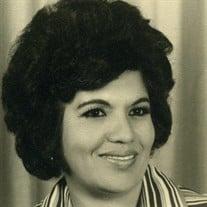 Sara  M. Puente