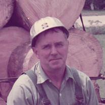 Edward Lee Danielson