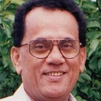 M.C.  Allan