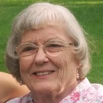 Louanne Keck