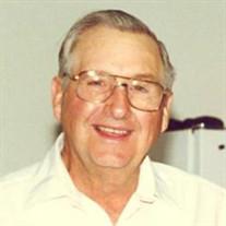 Glenn Eugene Alford (Lebanon)