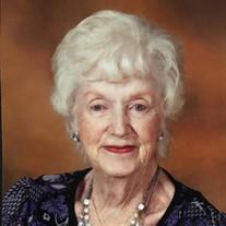 Ruth S. DiCrecchio