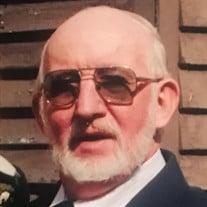 Charles Roger Berry Sr.