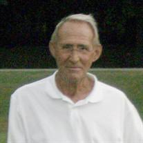 Donald Sidney Grant Sr.