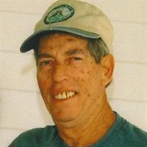 Dennis George Martell