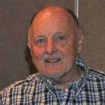 James E. Chapman Jr.