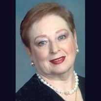 Margarita Abuin Delatorre