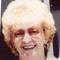 Doris  Hardin  Lewis