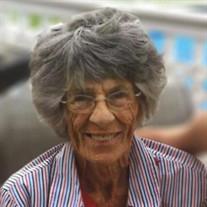 Donna L Schneider