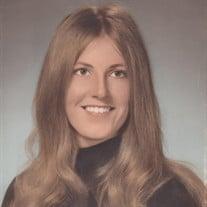 Gloria Jean Hyduke