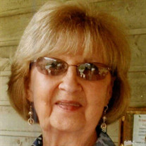 Mrs. Sybil Harkins Tyre
