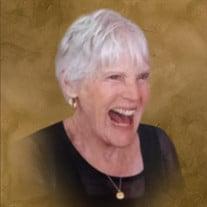 Phyllis Sue Sherrill