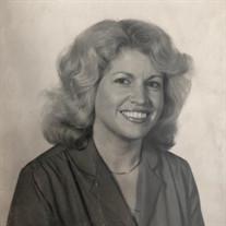 Patricia B. Ivey