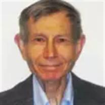 Dr. Lloyd H. Waxman