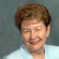Nancy Jo Schwiebert