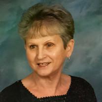 Rosalie Clara Boland