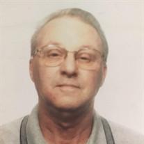 Charles W. Pfahler