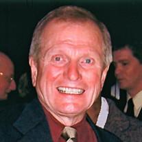 Dennis Benz