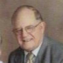 Edwin H. Cordes Jr.