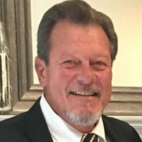 Mark Allen Kirkpatrick