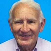 Melvin Harlon Danyels, Jr.