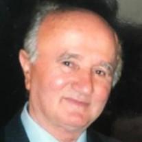 Aleks Ndoni