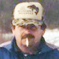 John Leo Zajac, Sr.