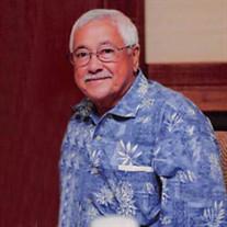 Richard Bautista