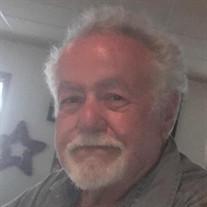 James D. Schreier