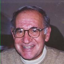 Carlo Morsella