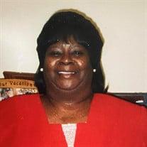 Eunice P. Smith