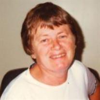 Joyce K. Hoes