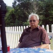 Vance Ed Smith