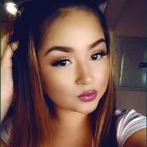 Asia  Jade  Lovato