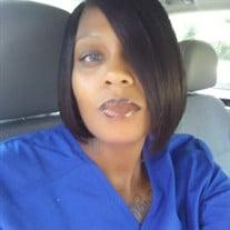 Mrs. Stacy Geter Coleman