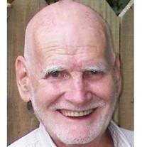 Mr. Richard William  Reilly