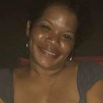 Ms. Nirani Denise Brooks - Ramsey