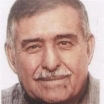 Jose  Santiago  Cornejo