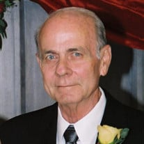 Orel Dale Etchieson