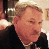 Erik W Loeser