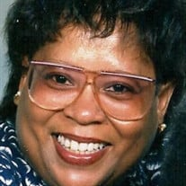Linda W.   Artis