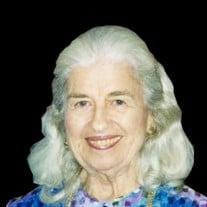 Kathryn E.  Carter