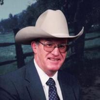 Larry Delynn Peterson