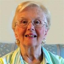 G. Barbara  Hanley
