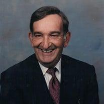 Thomas Bagby