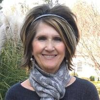 Deborah Mullins McGhee