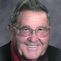 Mr. Raymond E. Quillen