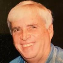 Harold Frank  Tucker Jr.