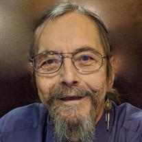 John D. Bednarz