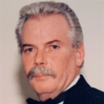 Thomas J. Dunn